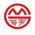 贵州茅贡米业有限公司