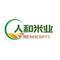 宁波人和米业有限公司
