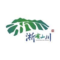 淅川县有为信息科技有限公司