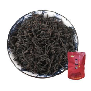 侗美仙池三江观音红茶蜜香型125g袋装
