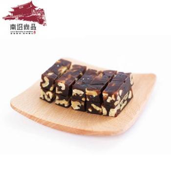 南诏尚品枣泥核桃糕250g/盒
