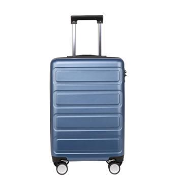 卡斯曼C815A24拉杆箱密码行李箱旅行箱