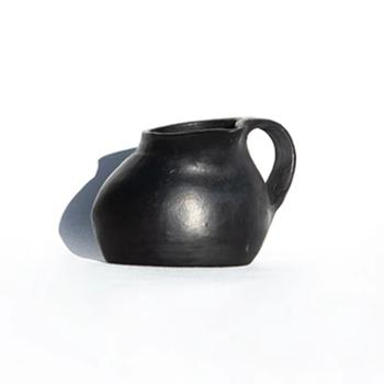普谷仓手工奶罐咖啡奶罐150-250ml