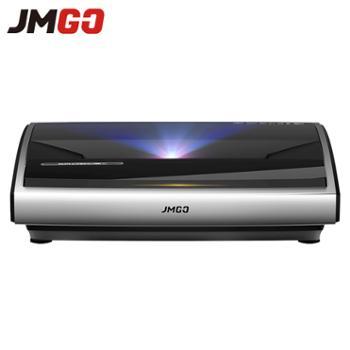 坚果(JMGO)4K大屏HDR激光电视U1