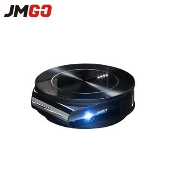 坚果(JMGO)家用便携小型便携投影仪