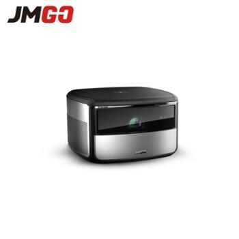 坚果(JMGO)4K超清智能投影仪X3