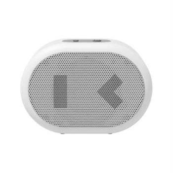 小度在家智能随身版ai无线蓝牙家用wifi音响XD-SDA11-2101