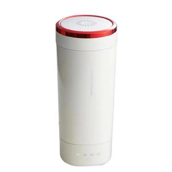 摩飞/MORPHYRICHARDS便携电热烧水壶加热保温杯MR6060