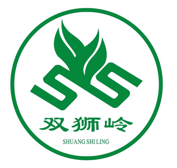 宜昌双狮岭茶业有限公司